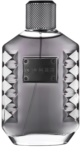 Guess Dare for Men Eau de Toilette para homens 100 ml