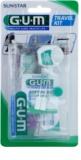 G.U.M Travel Kit Kosmetik-Set  I.