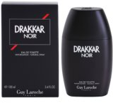 Guy Laroche Drakkar Noir Eau de Toilette für Herren 100 ml