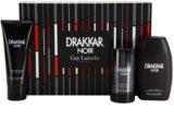 Guy Laroche Drakkar Noir Geschenkset V.