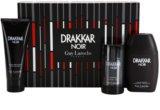 Guy Laroche Drakkar Noir Gift Set  V.