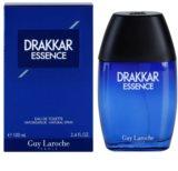 Guy Laroche Drakkar Essence Eau de Toilette for Men 100 ml