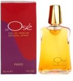Guy Laroche J'ai Osé Eau de Parfum for Women 30 ml