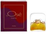 Guy Laroche J'ai Osé парфуми для жінок 7,5 мл