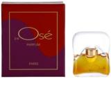 Guy Laroche J'ai Osé Perfume for Women 7,5 ml