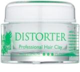 Hairbond Distorter Modelerende Klei  voor het Haar