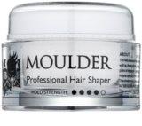 Hairbond Moulder Modelerende Pasta