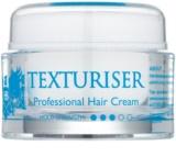 Hairbond Texturiser Styling Crème  Medium Fixatie