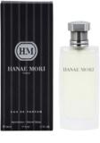 Hanae Mori HM Eau de Parfum for Men 50 ml