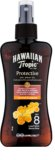 Hawaiian Tropic Protective huile sèche solaire protectrice waterproof SPF 8