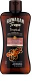 Hawaiian Tropic After Sun óleo corporal prolongador de bronzeado