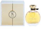 Hayari Parfums Goldy Eau de Parfum para mulheres 100 ml
