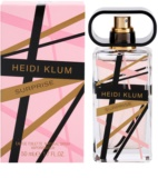 Heidi Klum Surprise Eau de Toilette voor Vrouwen  1 ml Sample