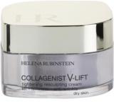 Helena Rubinstein Collagenist V-Lift Straffende Tagescreme für trockene Haut
