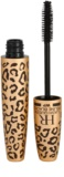 Helena Rubinstein Lash Queen Feline Blacks Waterproof vodoodporna maskara