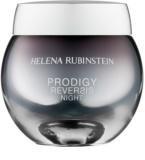 Helena Rubinstein Prodigy Reversis nočný spevňujúci krém/maska proti vráskam