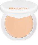 Heliocare Color kompakt make - up SPF 50