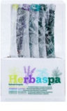 Herbaspa Herbal Care Cosmetic Set I.