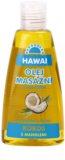 Herbavera Body aceite de masaje y corporal Hawai 2en1