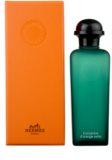 Hermès Concentré D´Orange Verte Eau de Toilette unissexo 100 ml