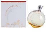 Hermès Eau des Merveilles Eau de Toilette para mulheres 100 ml
