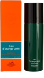 Hermès Eau d'Orange Verte dezodor unisex 150 ml