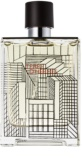 Hermès Terre D'Hermes H Bottle Limited Edition 2017 туалетна вода для чоловіків 100 мл