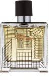 Hermès Terre D'Hermes H Bottle Limited Edition 2017 perfume para homens 75 ml