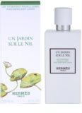 Hermès Un Jardin Sur Le Nil leche corporal unisex 200 ml
