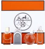 Hermès Mini подарунковий набір І