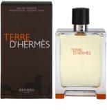Hermès Terre D'Hermes тоалетна вода за мъже 200 мл.