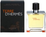 Hermès Terre D'Hermes parfüm férfiaknak 75 ml