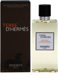 Hermès Terre D'Hermes Shower Gel for Men 200 ml