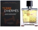 Hermès Terre D'Hermes H Bottle Limited Edition perfumy dla mężczyzn 75 ml