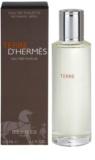 Hermès Terre D'Hermes Eau Tres Fraiche Eau de Toilette for Men 125 ml Refill