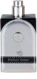 Hermès Voyage d´Hermes парфуми тестер унісекс 100 мл замінний флакон