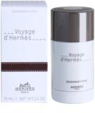 Hermès Voyage d´Hermes deo-stik uniseks 75 ml
