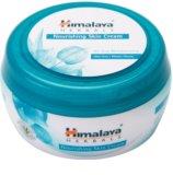 Himalaya Herbals Face Care Nutritive Cream