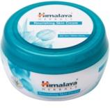 Himalaya Herbals Face Care Voedende Crème