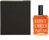 Histoires De Parfums Tubereuse 3 Animale eau de parfum nőknek 120 ml