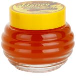 Holika Holika Honey Sleeping Pack maseczka miodowa na noc
