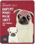 Holika Holika Magic Baby Pet pleťové sérum redukujúce prejavy starnutia