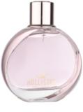Hollister Wave Eau de Parfum for Women 100 ml