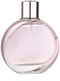 Hollister Wave парфумована вода для жінок 100 мл