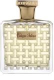 Houbigant Cologne Intense woda perfumowana dla mężczyzn 100 ml