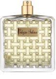 Houbigant Cologne Intense woda perfumowana tester dla mężczyzn 100 ml