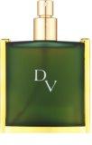 Houbigant Duc de Vervins L'Extreme парфюмна вода тестер за мъже 120 мл.