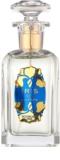 Houbigant Iris des Champs eau de parfum para mujer 100 ml