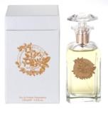 Houbigant Orangers En Fleurs Eau de Parfum for Women 2 ml Sample