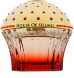 House of Sillage Chevaux d´Or perfume para mulheres 75 ml